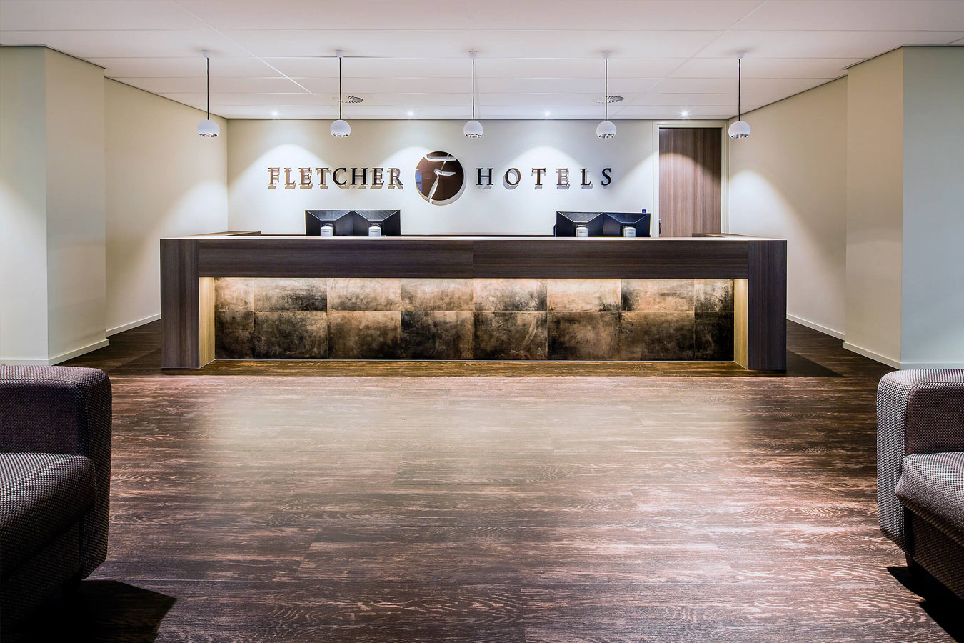Hotelfotografie-012