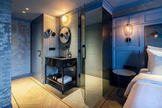 meer-tips-hotelkamer-boekingen